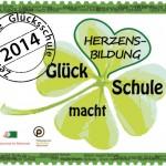 l_Glueck